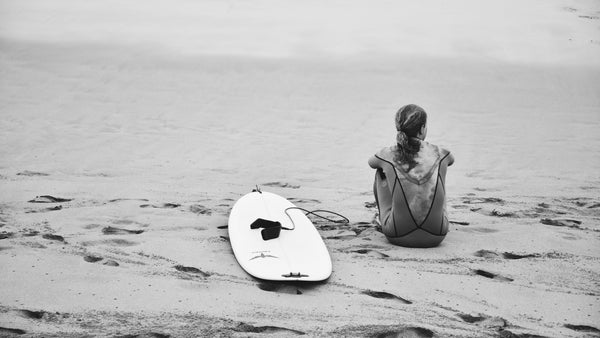 Meet the Women Who Are Leading Surf Culture in Canada