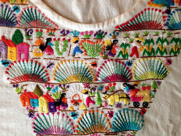 mexico by hand quality handmade mexican folk art and fine crafts