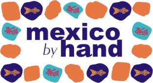 Mexico By Hand