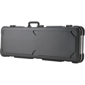 SKB Bass Guitar Case