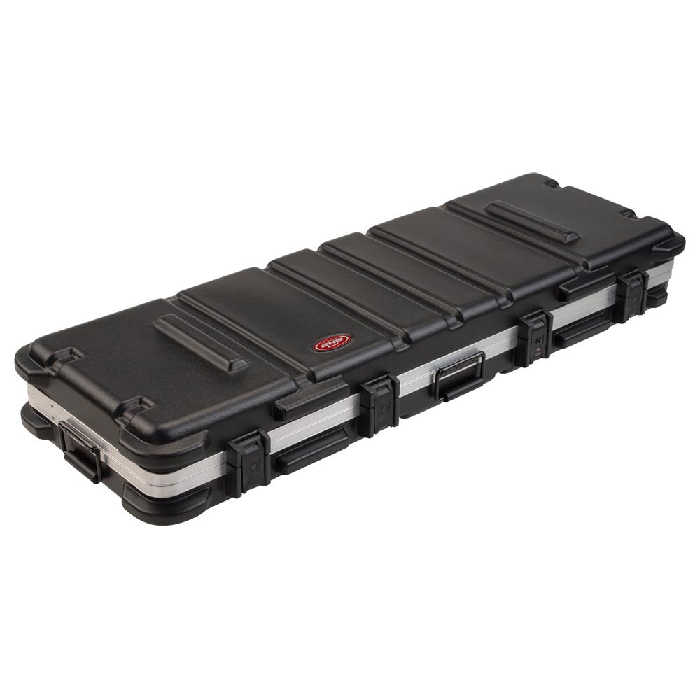 SKB 76 Note ATA Case With Wheels