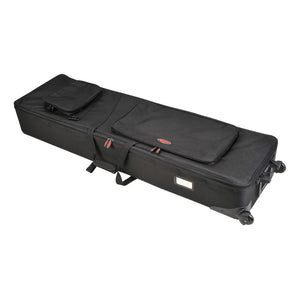 SKB 88-Key Narrow Soft Case For Keyboard