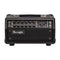Mesa Boogie 2MMBB Mark Five: 25 Head