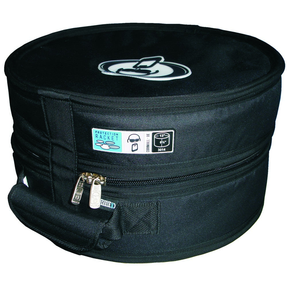 "Protection Rack 14x6.5"" Snare Bag"