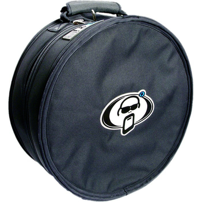 "Protection Rack 14x5.5"" Snare Bag"
