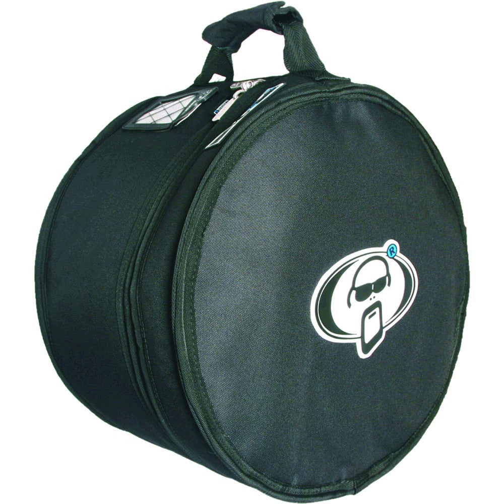 "Protection Rack 12x10"" Tom Bag with Rims Mount"