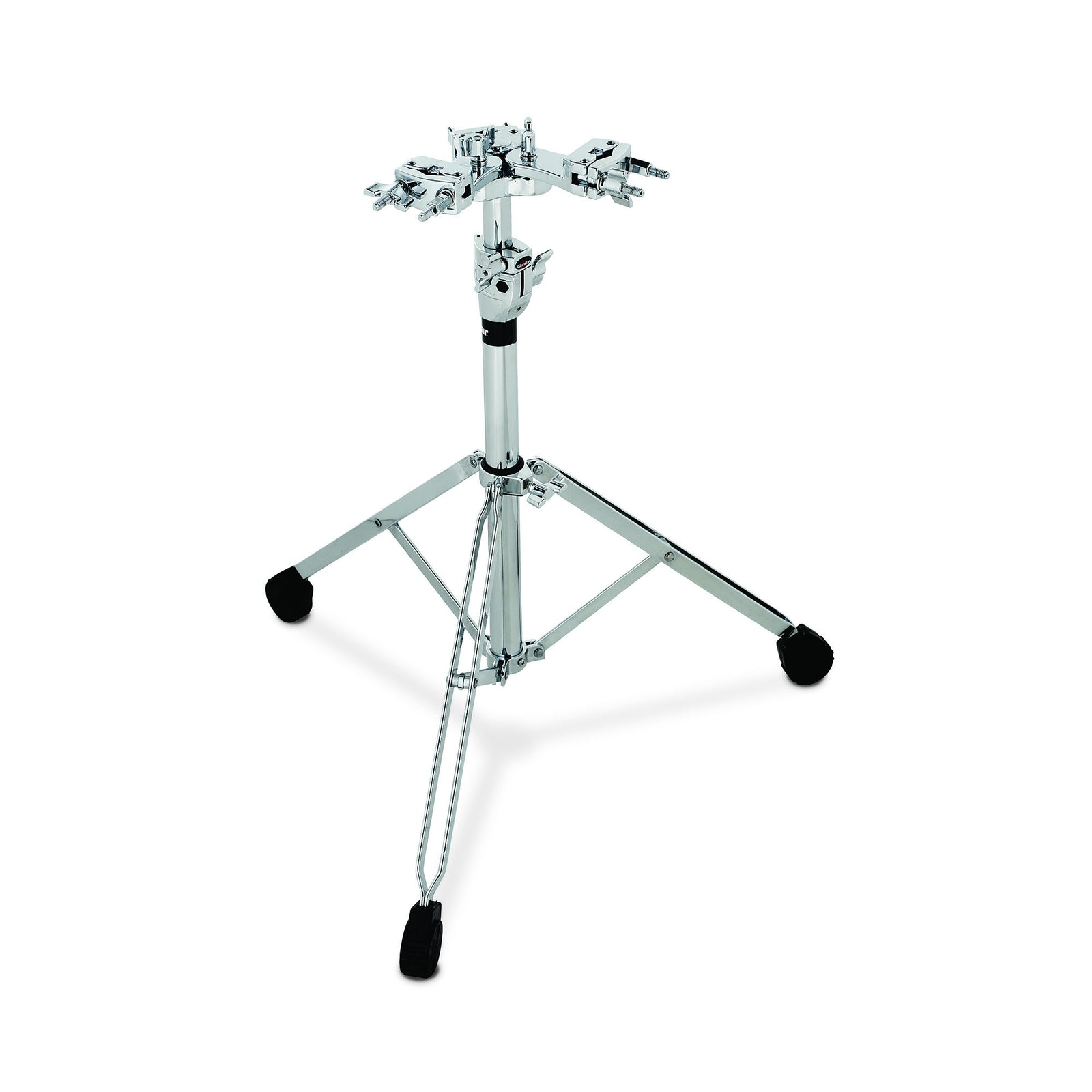 Gibraltar Adjustable Platform Mount Stand V.2