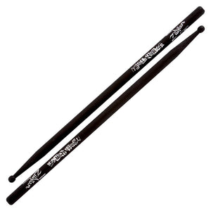 Zildjian Travis Barker Signature Black Drumsticks