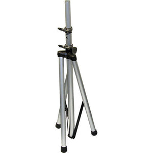 Anchor Audio Heavy Duty Speaker Stand