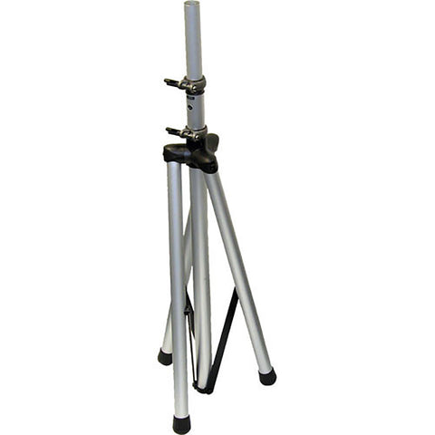 Hercules One-Grip H Base Microphone Stand
