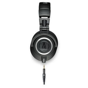 Audio Technica ATH-M50X Professional Monitor Headphones