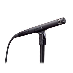 Audio Technica AT4041 Cardioid Small Condenser With Case