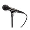 Audio Technica ATM510 Cardioid Dynamic Vocal Microphone