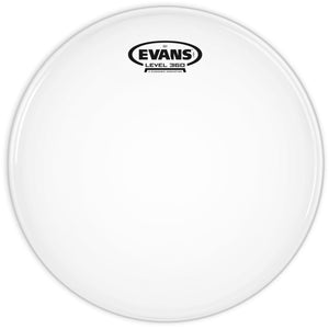 "Evans 10"" Coated Genera G1"