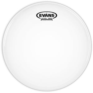 "Evans 10"" Coated Genera G2"