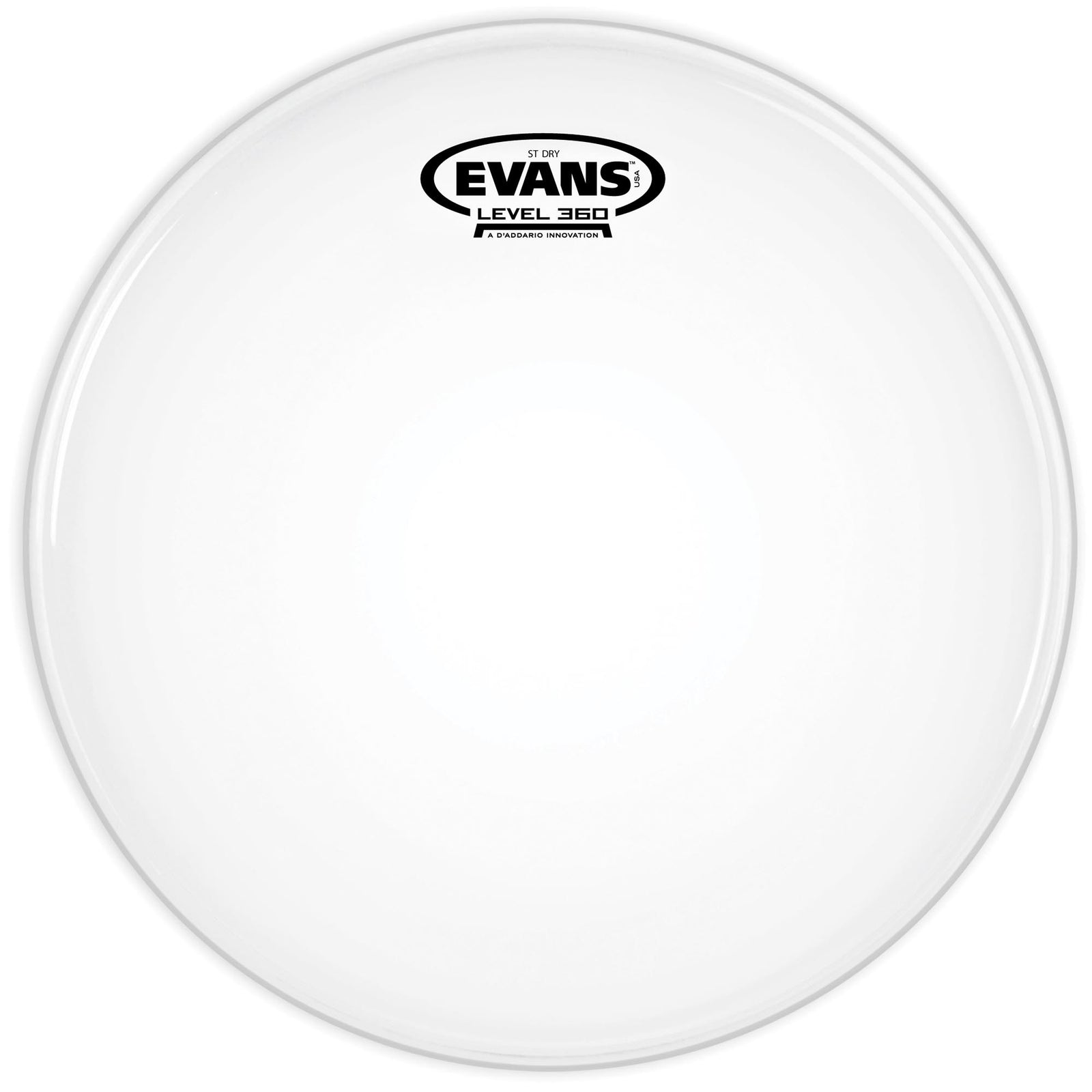 "Evans 14"" Super Tough Dry Coated"