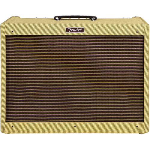 Fender Blues Deluxe Reissue - 120V