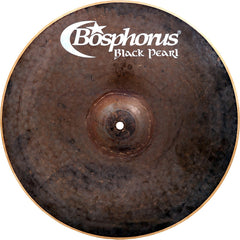 "Bosphorus 18"" Oracle Crash - 1308G - Used"