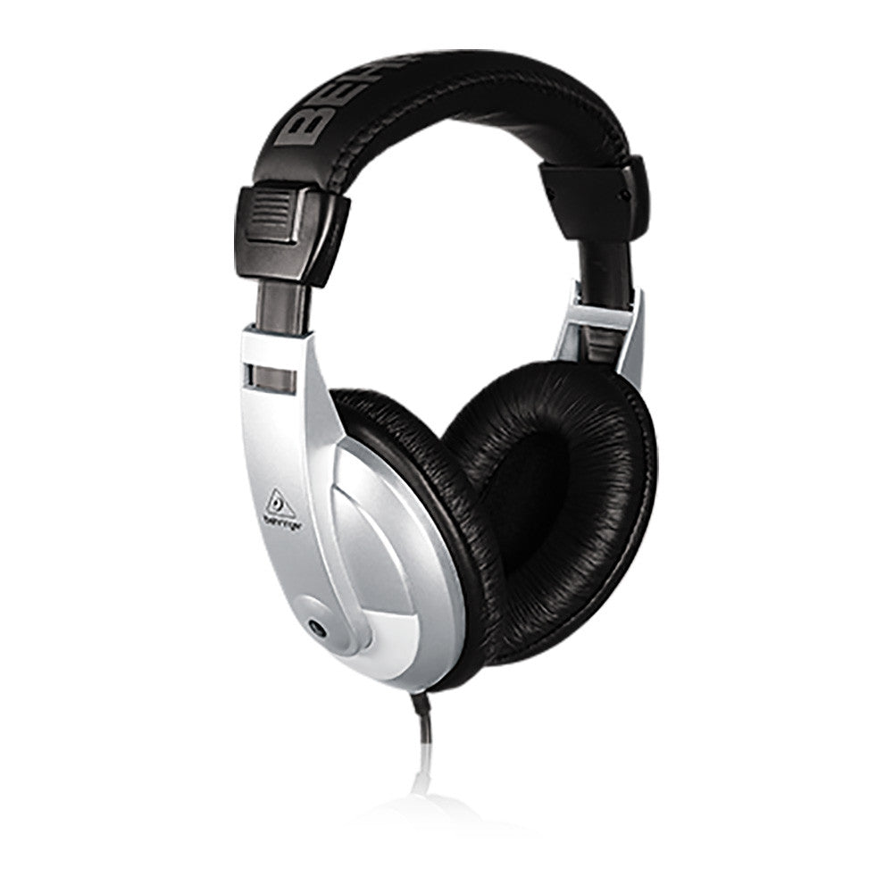 Behringer HPM1000 Multi-Purpose Headphones