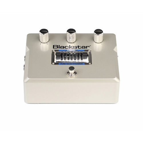 Blackstar Tube Boost Pedal