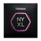 Daddario 45-100 NYXL Bass Set - Regular Light