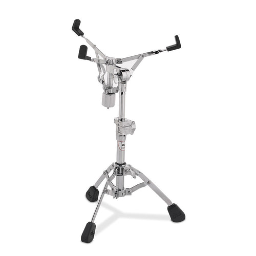 Drum Workshop 7000 Series Single Braced Snare Stand