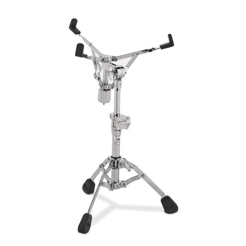 Drum Workshop 3000 Series Single Pedal