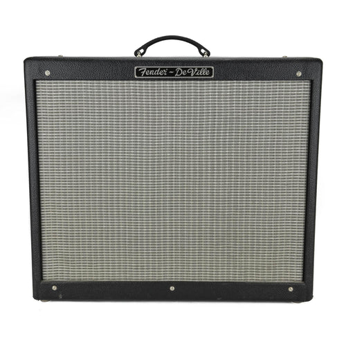 Fender Hot Rod Deville 212 - Used