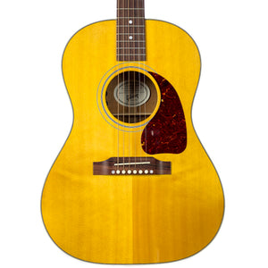 Gibson LG-2 American Eagle Acoustic With Case - Antique Natural - Used
