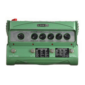 Line 6 DL-4 Delay/Looper - Used