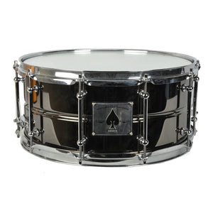 "Pacific 14x6.5"" The ""Ace"" Snare"