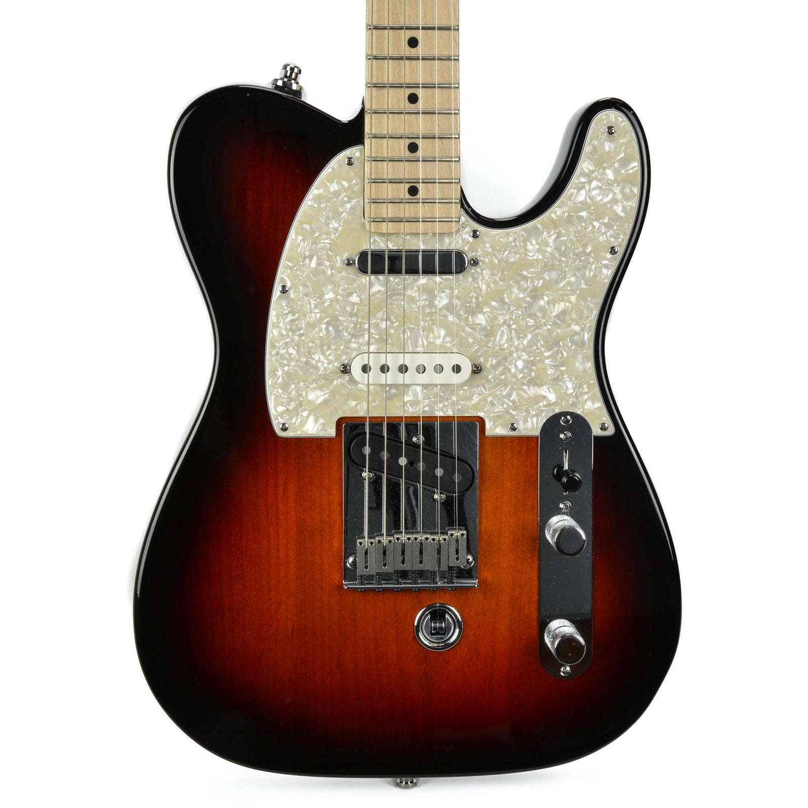 fender b bender nashville telecaster used russo music. Black Bedroom Furniture Sets. Home Design Ideas