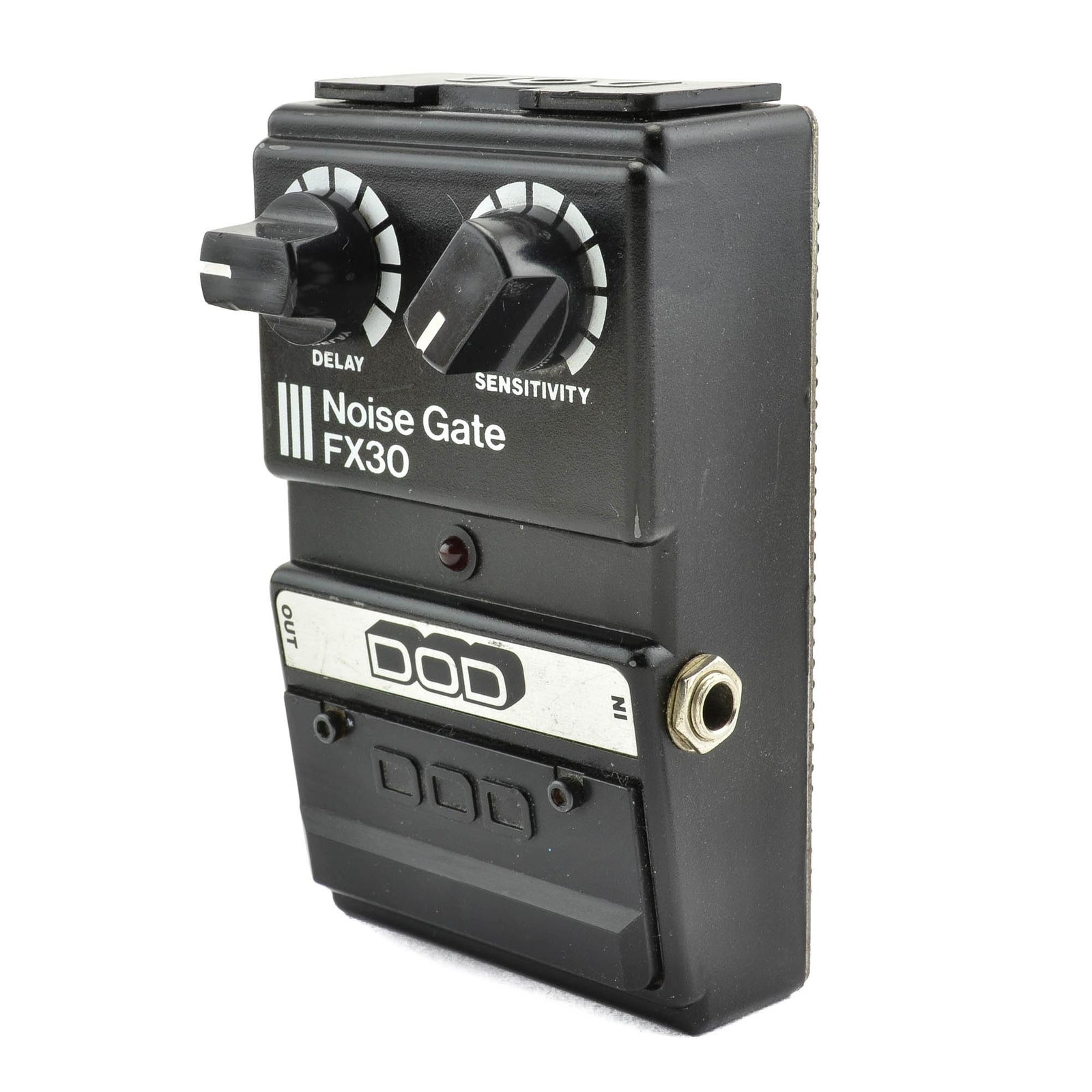 DOD FX30 Gate - Used