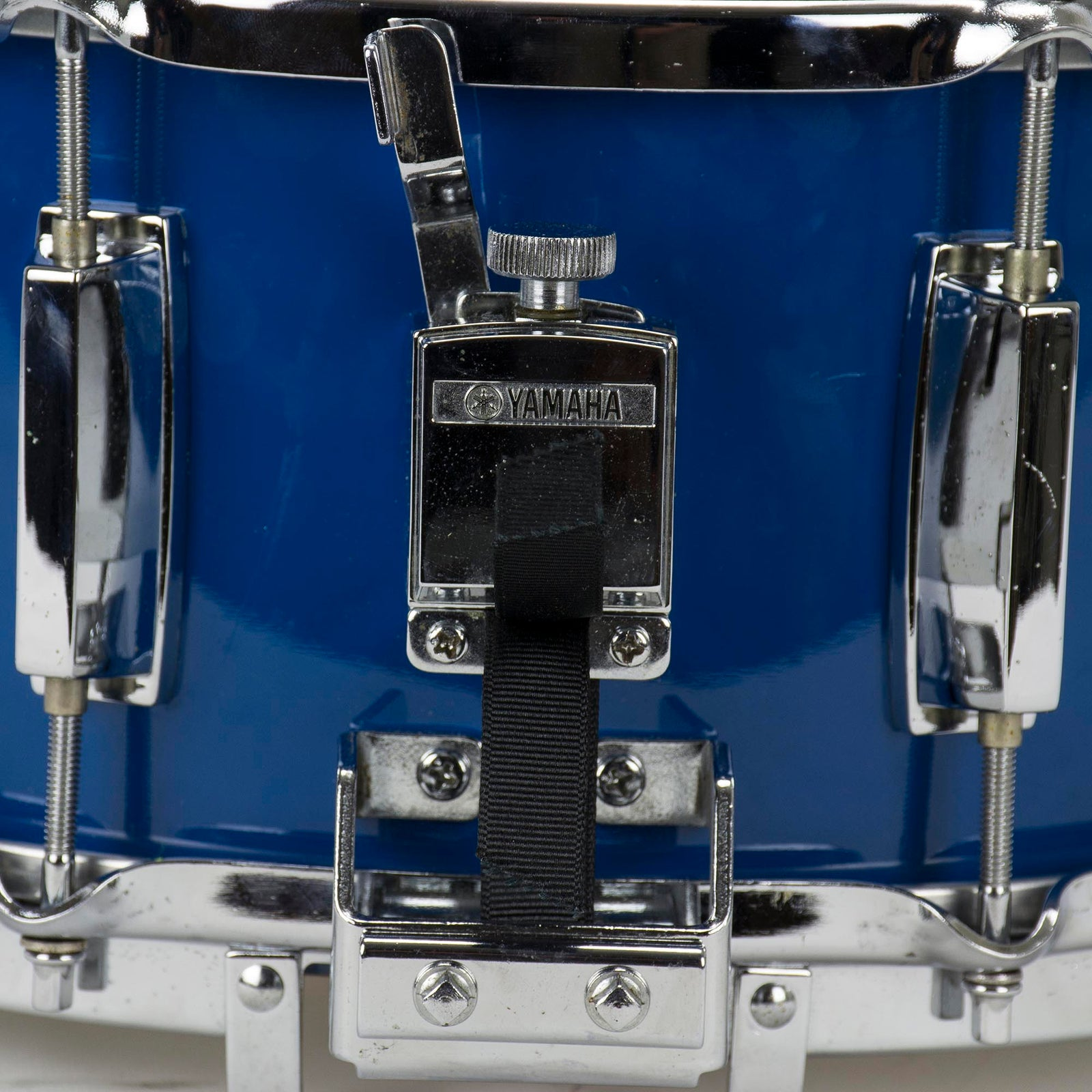 "Yamaha 14x6.5 SD086 ""Tour Custom"" Snare - Used"