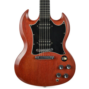 Gibson Faded SG - Used