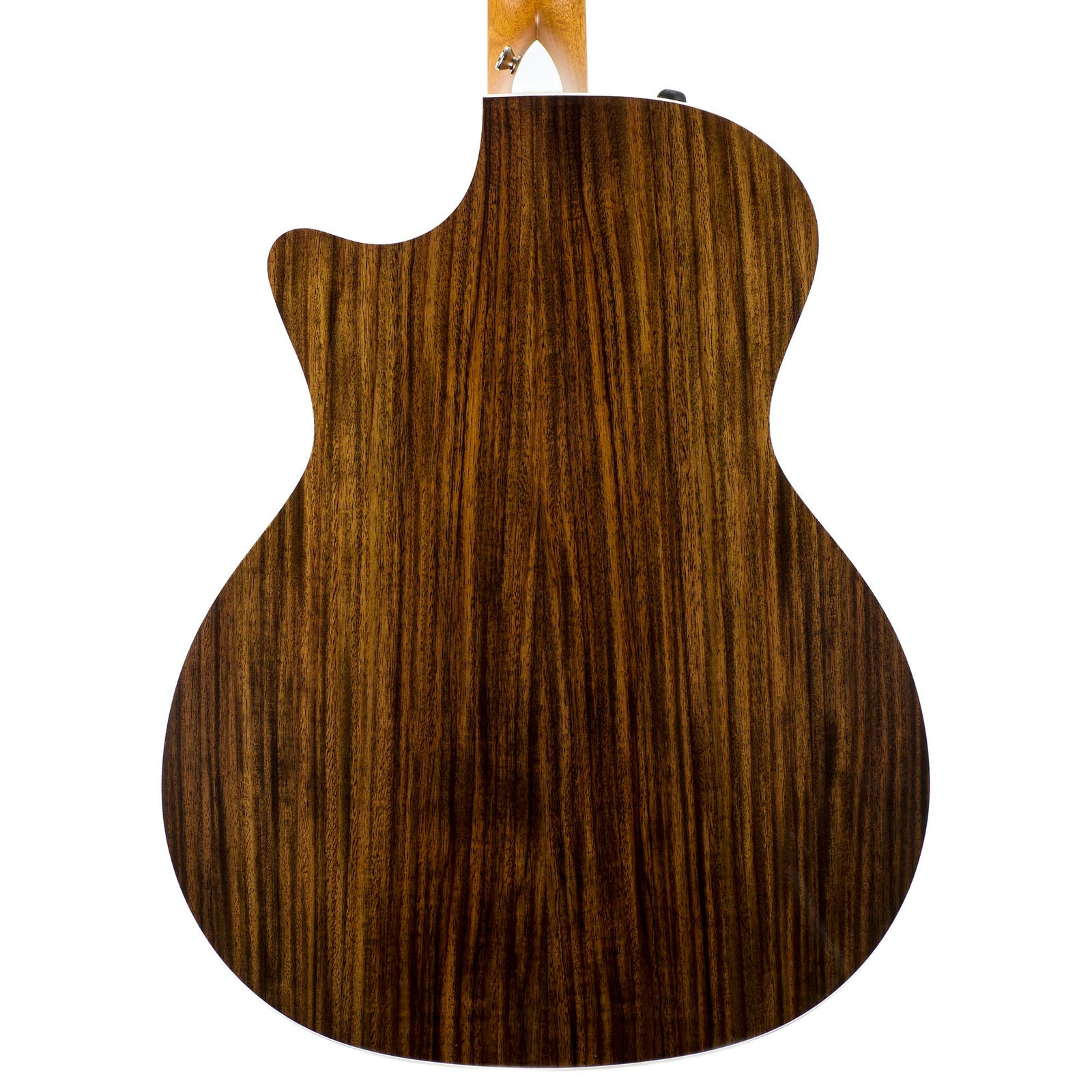 Taylor 2016 414CE Grand Auditorium Rosewood Blemished