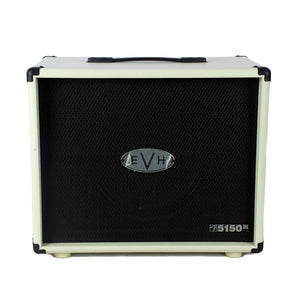 EVH 5150III Mini 112ST Cabinet - Used