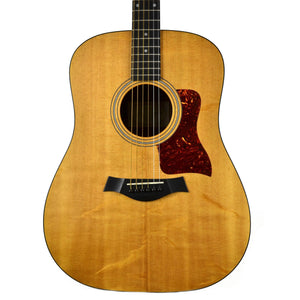 Taylor 110 Dreadnought - Used
