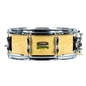 "Yamaha 14x5.5"" Stage Custom Snare - Used"
