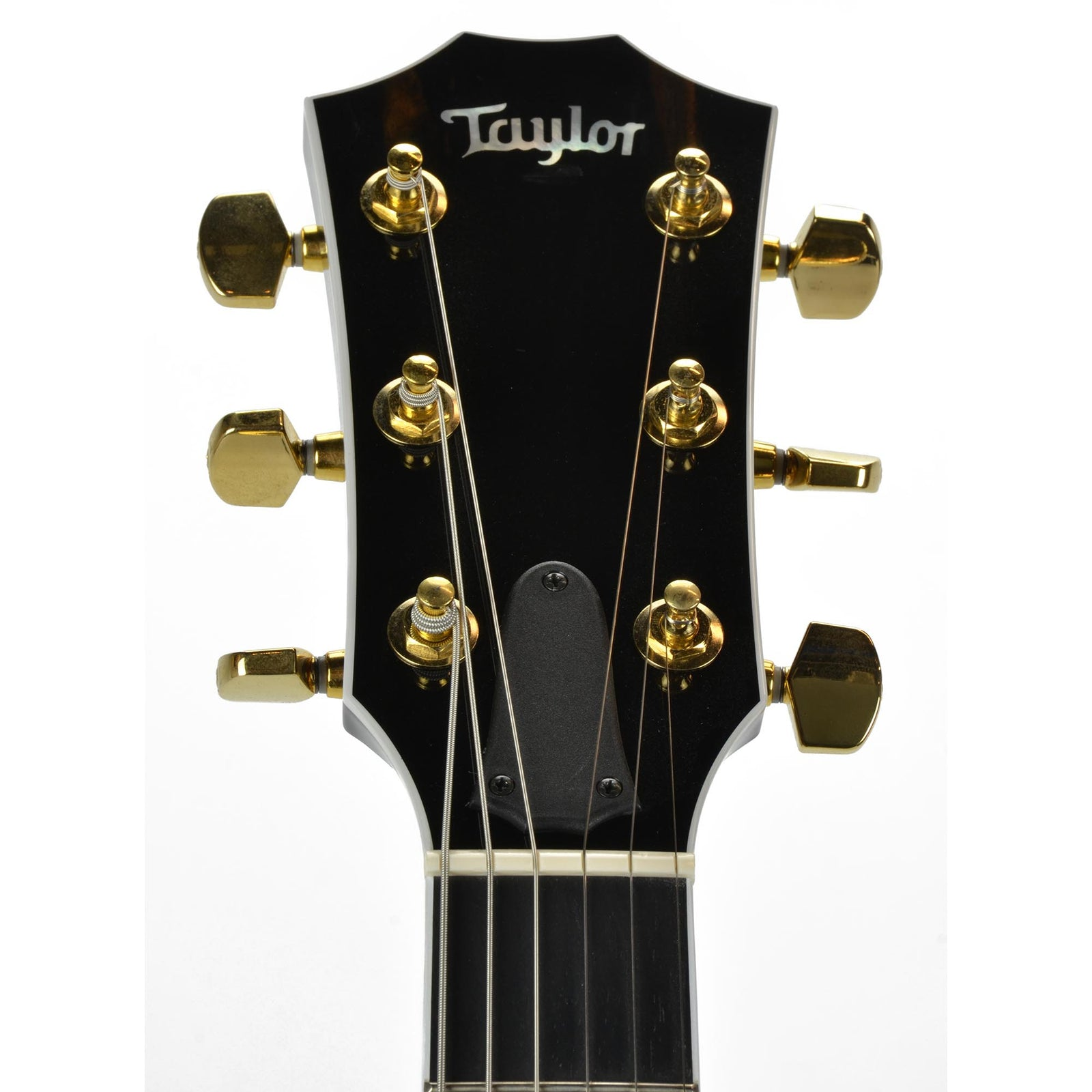 Taylor T5-C2 Koa Limited Edition - Used | Russo Music