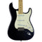 Fender 2001 Eric Clapton Blackie With OHSC - Used