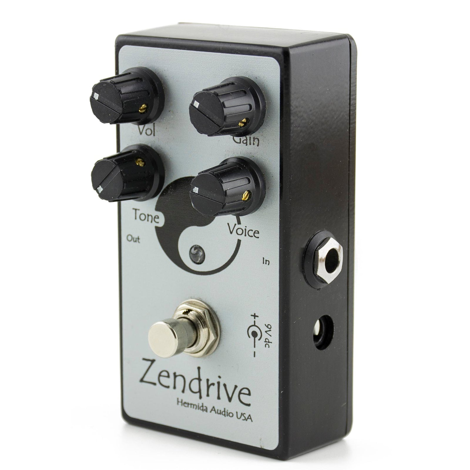 Hermida Audio Zendrive - Used