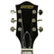 Gretsch G2655T Streamliner Center-Block Junior Double Cutaway - Used