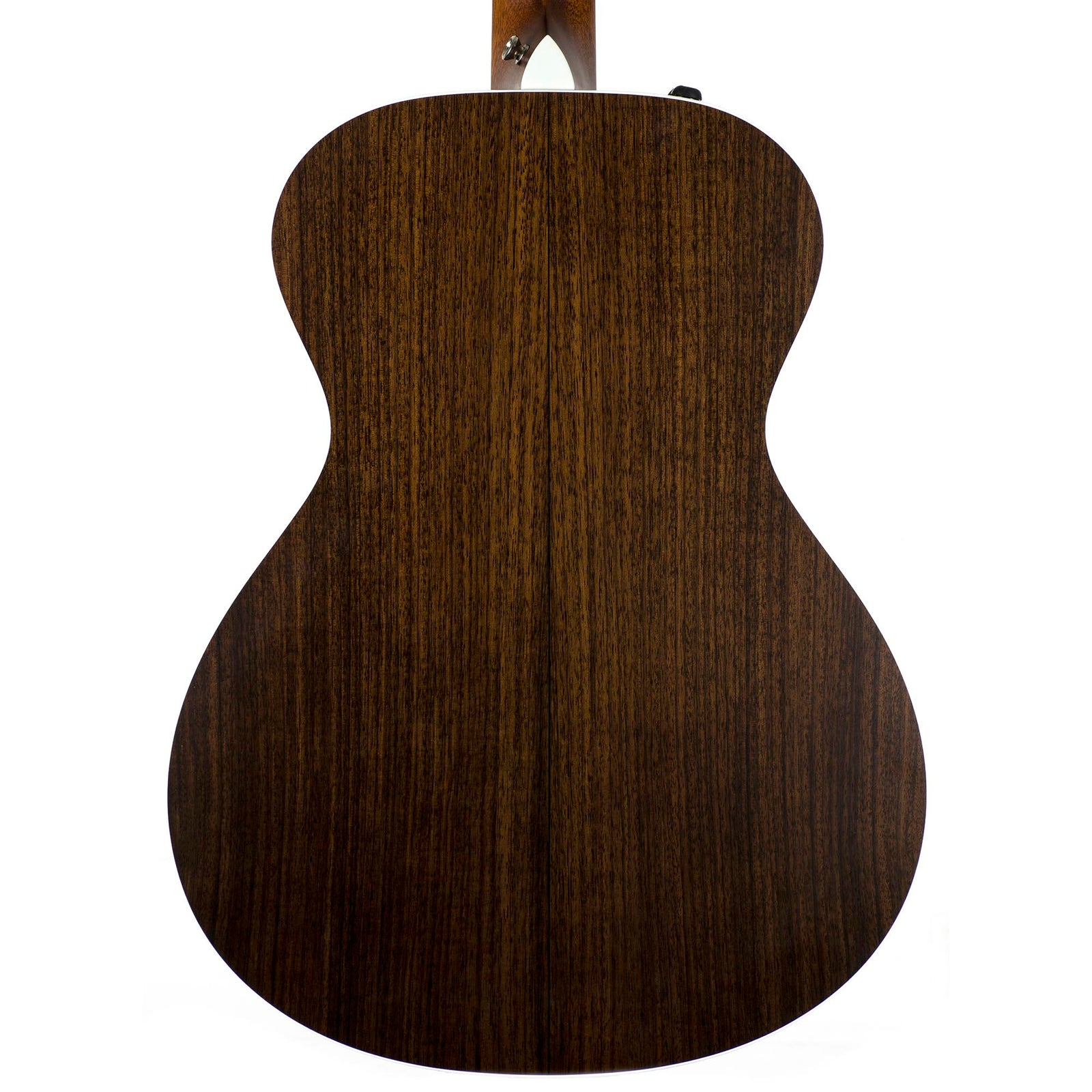 Taylor 412E Limited Indian Rosewood Back And Sides - Sitka Spruce Top - Used