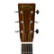 Martin 000-28EC Eric Clapton With OHSC - Used