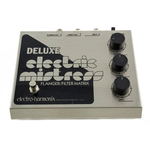 Electro Harmonix Deluxe Electric Mistress - Used
