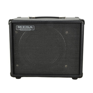 Mesa Boogie 1x12 Extension Cabinet - Used