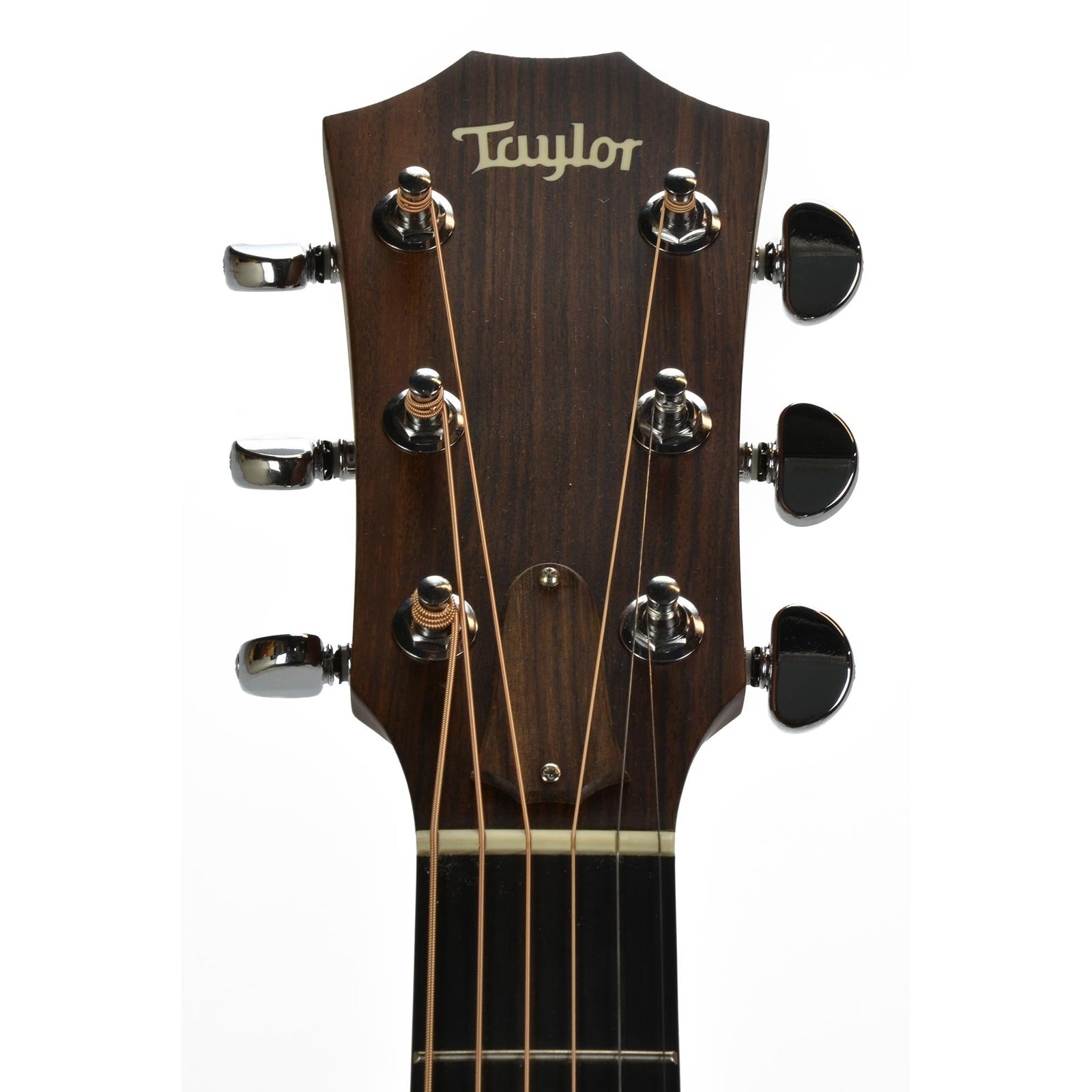 Taylor 314CE With OHSC - Used