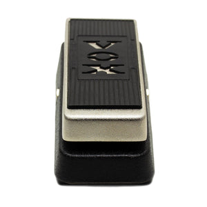 Vox Hand-Wired Wah Wah Pedal - Used