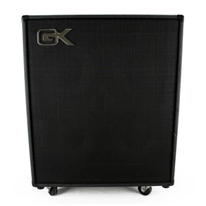 Gallien Krueger MB-410 II 4x10 Bass Combo With Horn - Used